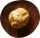 marusara pan